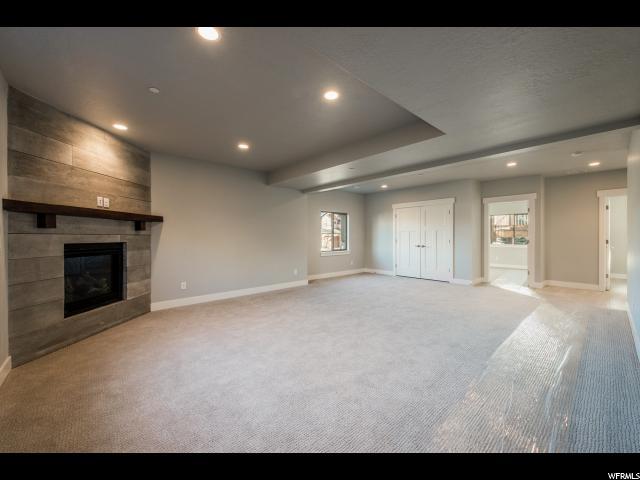 Additional photo for property listing at 10361 KATHERINE Court 10361 KATHERINE Court Heber City, Utah 84032 États-Unis