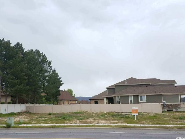 Additional photo for property listing at 11017 S CAROLINE GROVE  Sandy, Utah 84070 Estados Unidos