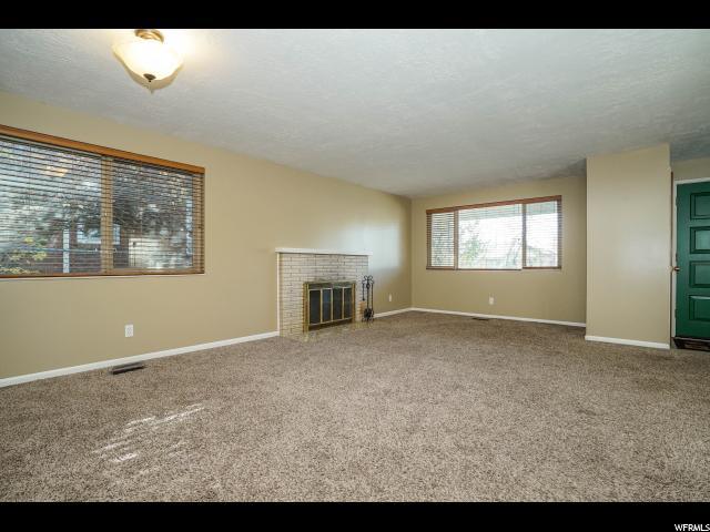 Additional photo for property listing at 2680 S VAN BUREN Avenue  Ogden, Юта 84401 Соединенные Штаты
