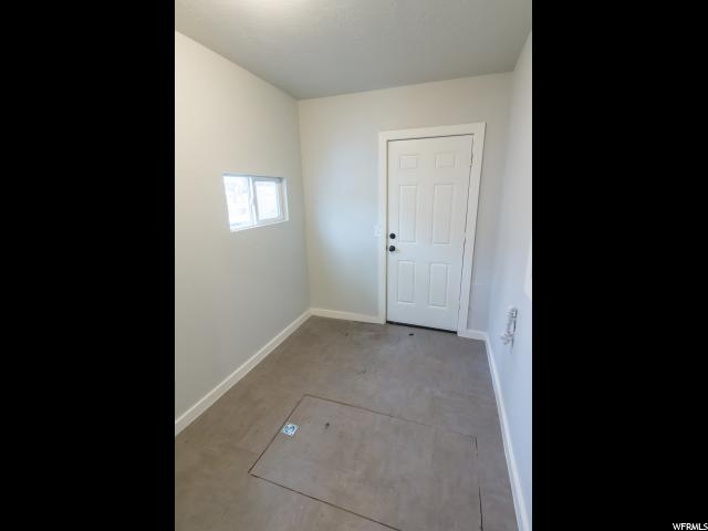 Additional photo for property listing at 255 33RD Street  Ogden, Utah 84401 États-Unis