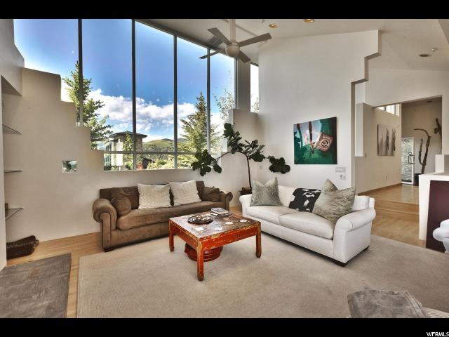 Additional photo for property listing at 1398 AERIE Drive  Park City, Utah 84060 États-Unis