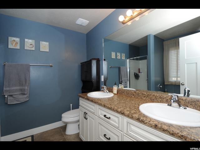 Additional photo for property listing at 243 S 200 W  Heber City, Utah 84032 Estados Unidos
