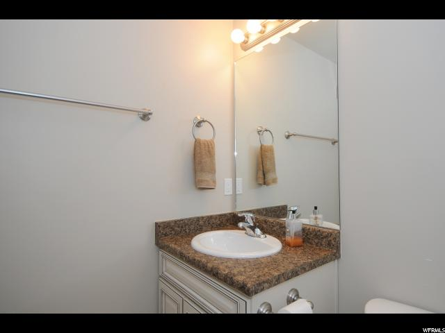 Additional photo for property listing at 243 S 200 W  希伯城, 犹他州 84032 美国