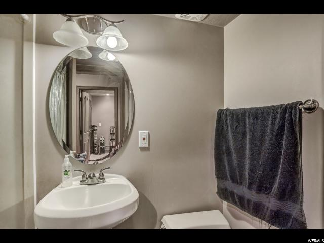 Additional photo for property listing at 413 E STEPHIE MARIE Lane  South Salt Lake, Utah 84115 United States