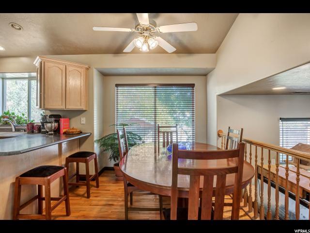 Additional photo for property listing at 413 E STEPHIE MARIE Lane  South Salt Lake, Юта 84115 Соединенные Штаты