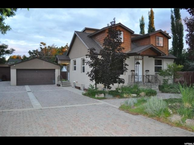 Home for sale at 2624 E Lambourne Ave, Millcreek, UT 84109. Listed at 359000 with 6 bedrooms, 3 bathrooms and 2,310 total square feet