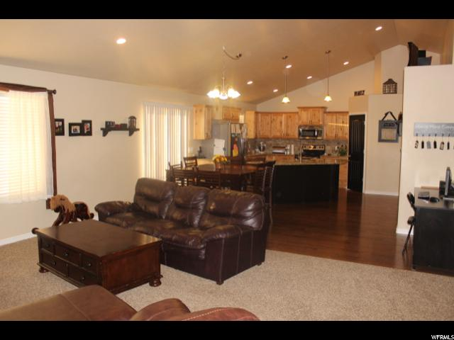 Additional photo for property listing at 1280 S JEFFERSON Circle  Price, Utah 84501 United States