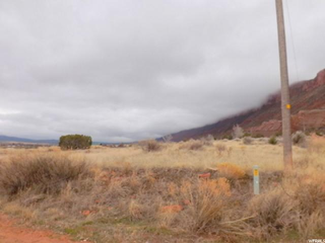 Additional photo for property listing at 414 MEADOW Lane  Castle Valley, Utah 84532 United States