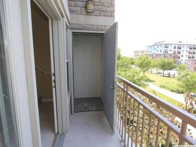 Additional photo for property listing at 5 S 500 W Street 5 S 500 W Street Unit: 304 盐湖城市, 犹他州 84101 美国