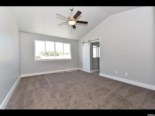 Additional photo for property listing at 13659 S PEACEKEEPER Drive 13659 S PEACEKEEPER Drive Unit: 20 Herriman, Utah 84096 United States