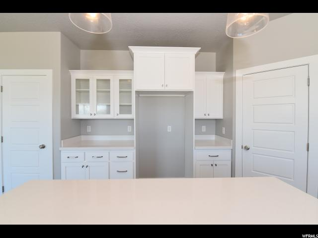 Additional photo for property listing at 13659 S PEACEKEEPER Drive 13659 S PEACEKEEPER Drive Unit: 20 Herriman, Юта 84096 Соединенные Штаты