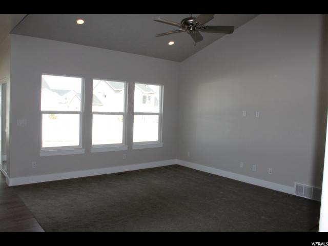 Additional photo for property listing at 7542 W SAGE GRASS Lane 7542 W SAGE GRASS Lane Unit: 2 Herriman, Utah 84096 Estados Unidos