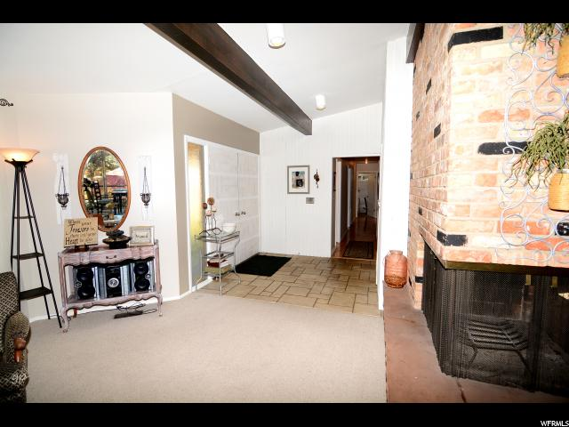 Additional photo for property listing at 1220 E 300 N  Logan, Utah 84321 Estados Unidos