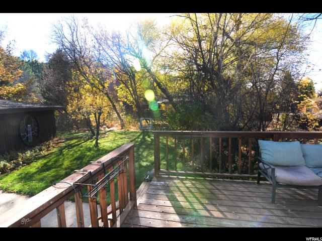 Additional photo for property listing at 1220 E 300 N  Logan, Utah 84321 United States