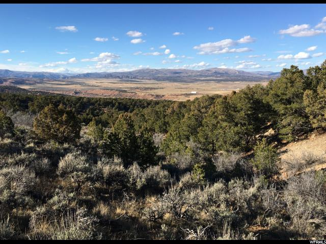 Additional photo for property listing at 8000 S STRAWBERRY PROPERTIES  Fruitland, Utah 84027 Estados Unidos