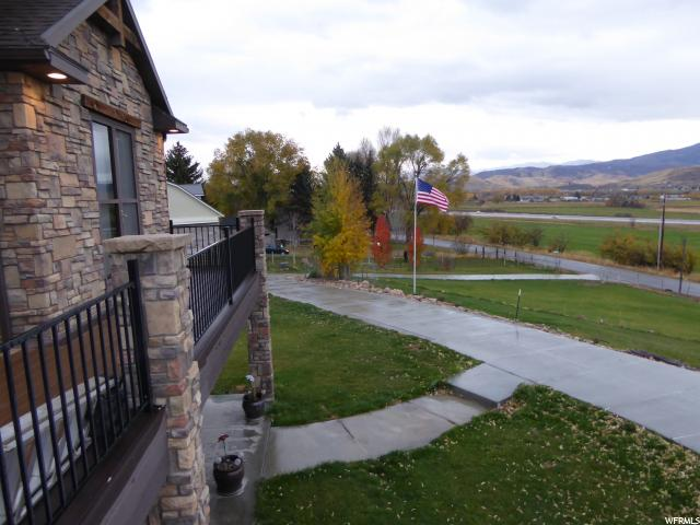 Additional photo for property listing at 1616 W OLD HWY Road  Morgan, Utah 84050 Estados Unidos