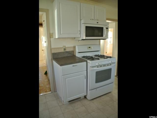 Additional photo for property listing at 545 E 600 S  Payson, Utah 84651 États-Unis