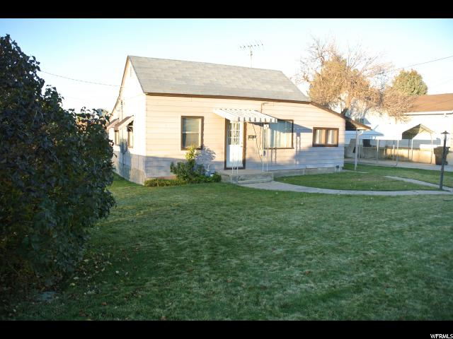 Additional photo for property listing at 545 E 600 S  Payson, Utah 84651 United States