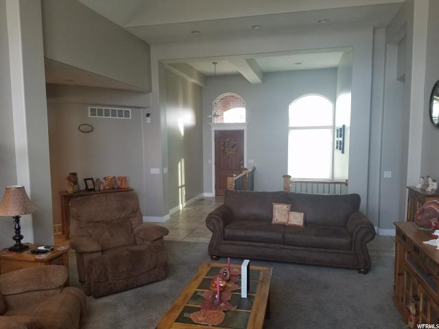 Additional photo for property listing at 2934 W 3450 N  Farr West, Юта 84404 Соединенные Штаты