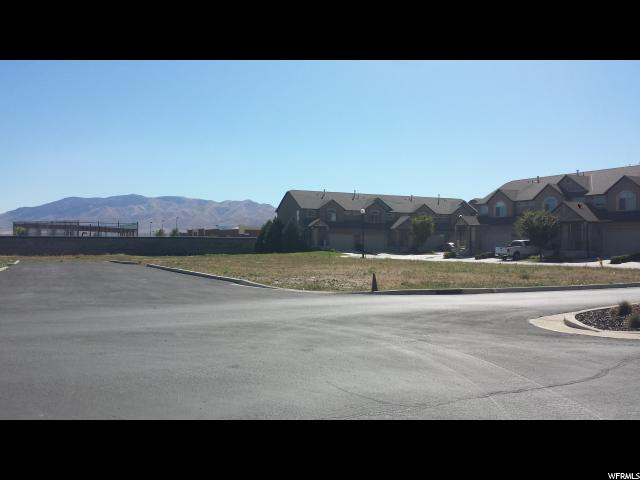 Additional photo for property listing at 37 W SERGEANT COURT Road 37 W SERGEANT COURT Road Saratoga Springs, Utah 84045 Estados Unidos
