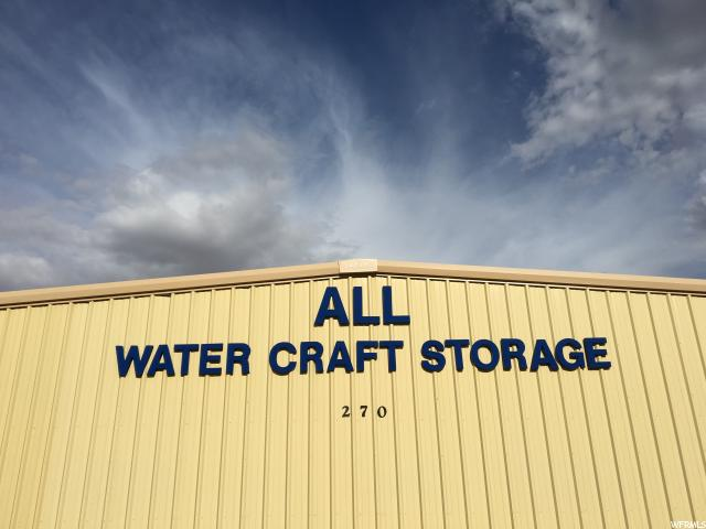Commercial for Sale at B-J-14, 270 N ETHAN ALEN Big Water, Utah 84741 United States