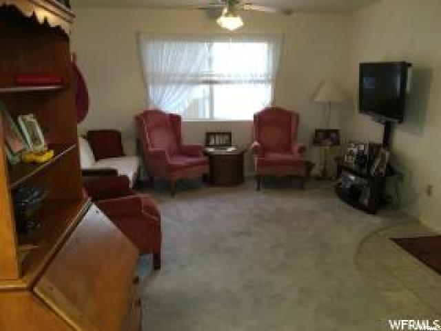 Additional photo for property listing at 270 N ETHAN ALEN  Big Water, Юта 84741 Соединенные Штаты