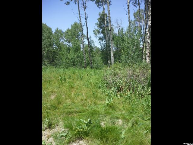 Additional photo for property listing at Address Not Available  Huntsville, Юта 84317 Соединенные Штаты