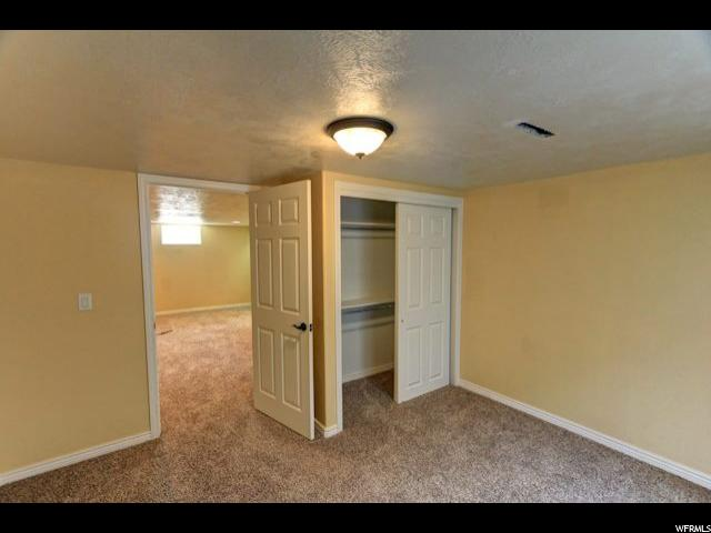 1657 Tyler St Unit 207 Hollywood, FL 33020 - MLS #: A10337121