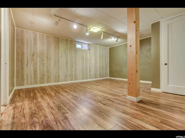 Additional photo for property listing at 1476 LAKE Street  奥格登, 犹他州 84401 美国