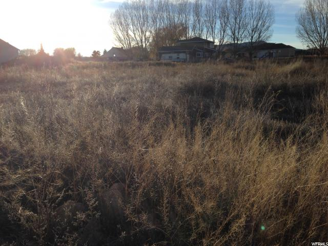 Additional photo for property listing at 1032 S 250 W  Vernal, Utah 84078 États-Unis