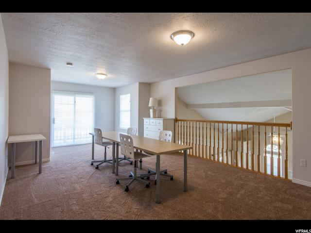 Additional photo for property listing at 1277 E 670 N  Provo, Юта 84606 Соединенные Штаты
