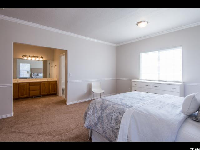 Additional photo for property listing at 1277 E 670 N  Provo, Utah 84606 États-Unis