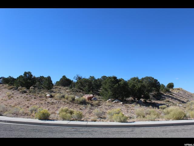 Additional photo for property listing at 207 S RIDGEVIEW LOOP  Cedar City, Utah 84720 United States
