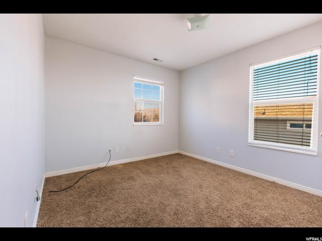 Additional photo for property listing at 7664 N WYATT EARP  Eagle Mountain, 犹他州 84005 美国