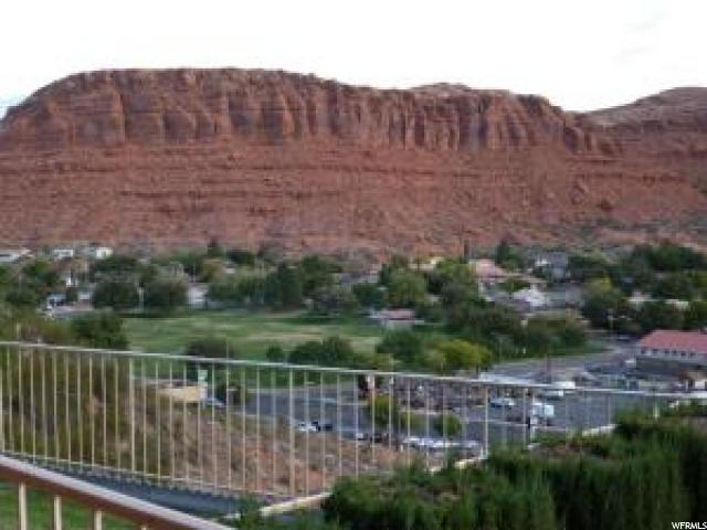Additional photo for property listing at 478 N RIDGE RIM WAY  St. George, Utah 84770 États-Unis