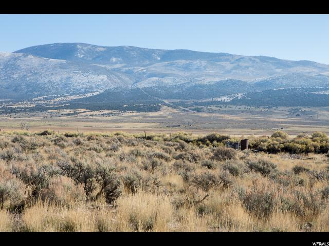 Additional photo for property listing at 100  Koosharem, Utah 84744 États-Unis