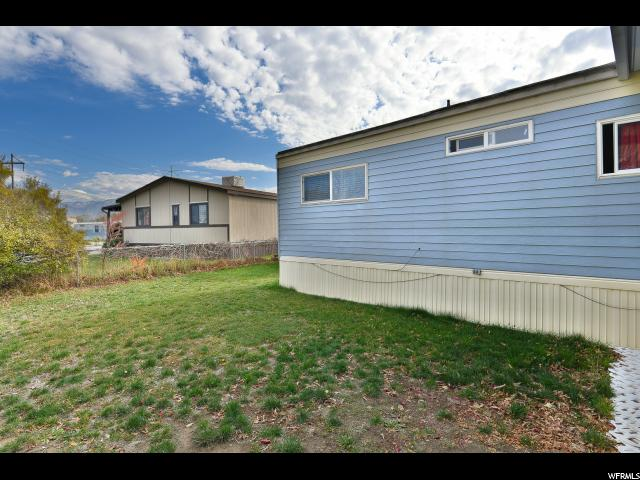 Additional photo for property listing at 3745 S OLD SILO WAY  West Valley City, Utah 84119 Estados Unidos