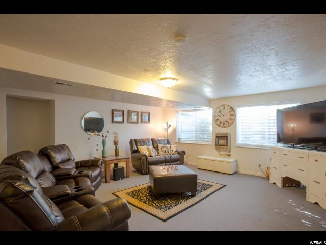 Additional photo for property listing at 510 CRESTWOOD Road  Kaysville, Utah 84037 États-Unis