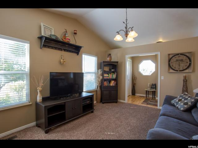 Additional photo for property listing at 510 CRESTWOOD Road  Kaysville, Юта 84037 Соединенные Штаты