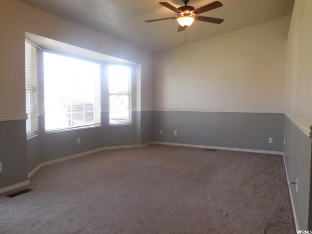Additional photo for property listing at 210 S 650 W  Payson, Utah 84651 United States