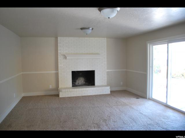 Additional photo for property listing at 596 E LAMBERT Drive  Orem, Utah 84097 United States