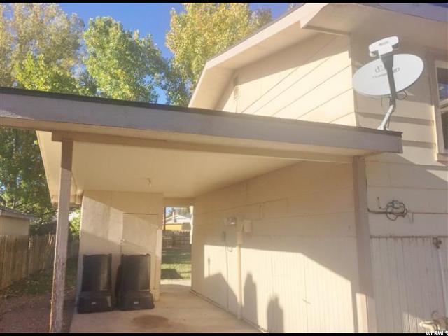 Additional photo for property listing at 450 S ROOSEVELT Circle  Roosevelt, Utah 84066 Estados Unidos