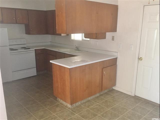 Additional photo for property listing at 450 S ROOSEVELT Circle  Roosevelt, Юта 84066 Соединенные Штаты