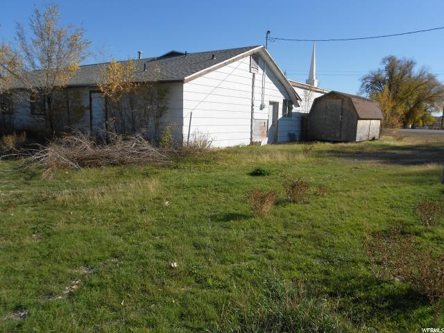 1285 E MAIN Wellington, UT 84542 - MLS #: 1417605