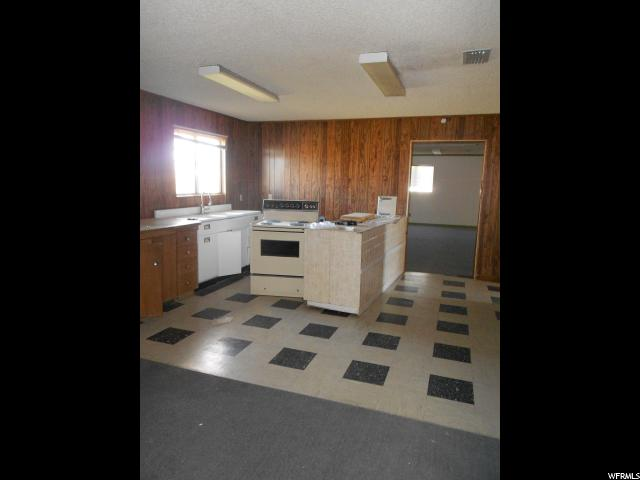 Additional photo for property listing at 1285 E MAIN 1285 E MAIN Wellington, Utah 84542 Estados Unidos