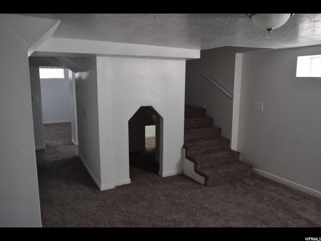 Additional photo for property listing at 2476 S D Avenue  Ogden, Utah 84401 United States