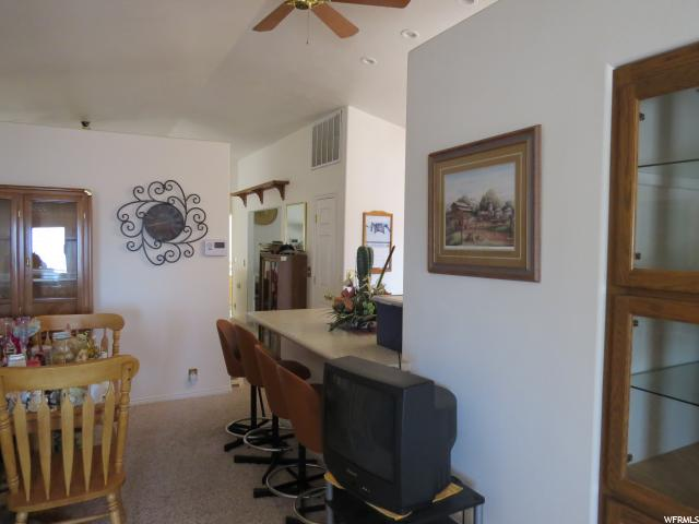 Additional photo for property listing at 78 W 650 N  Hurricane, Utah 84737 États-Unis
