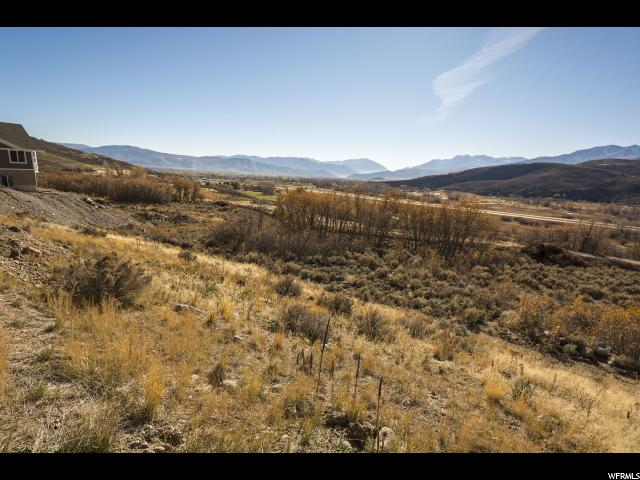 Additional photo for property listing at 5031 N LAURALWOOD Street  Heber City, Utah 84032 United States