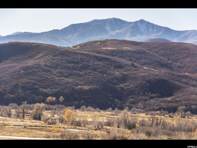 Additional photo for property listing at 5031 N LAURALWOOD Street  Heber City, Utah 84032 États-Unis