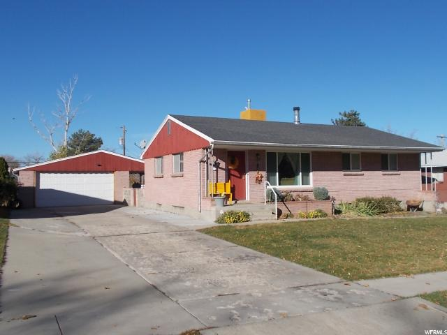 Additional photo for property listing at 187 N PINEHURST  Tooele, Utah 84074 Estados Unidos
